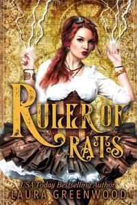 Ruler of Rats