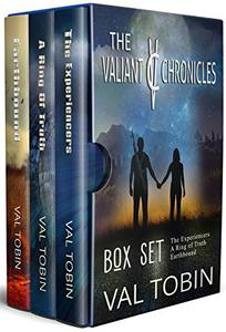 The Valiant Chronicles