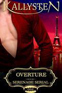Overture: A Vampire Serenade