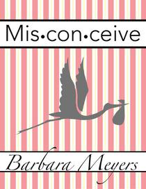 Misconceive