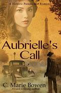 Aubrielle's Call