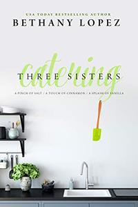 Three Sisters Catering Trilogy
