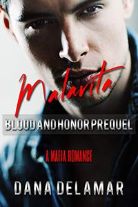 Malavita: A Mafia Romance