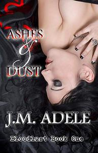 Ashes & Dust
