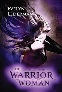 The Warrior Woman