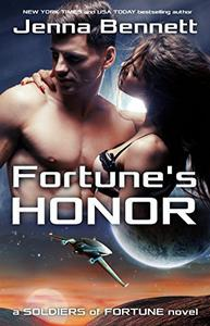 Fortune's Honor