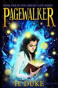 Pagewalker