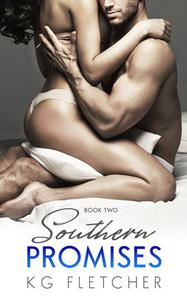 Southern Promises - Book Two