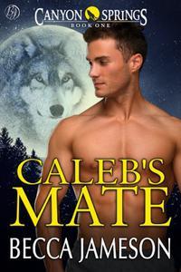 Caleb's Mate