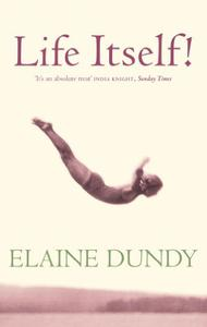 Life Itself!: An Autobiography
