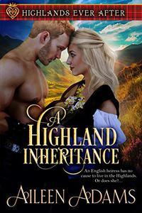 A Highland Inheritance