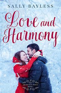 Love and Harmony