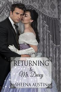 Returning to Mr. Darcy