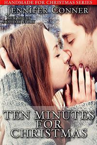 Ten Minutes for Christmas