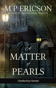 A Matter of Pearls