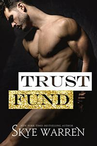 Trust Fund: A Survival of the Richest Prologue