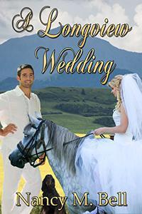A Longview Wedding