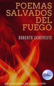 Poemas Salvados del Fuego