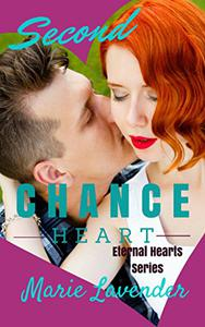 Second Chance Heart