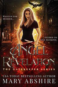 Angel Revelation
