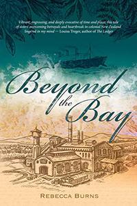 Beyond the Bay