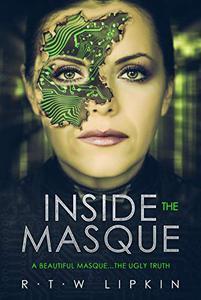 Inside the Masque
