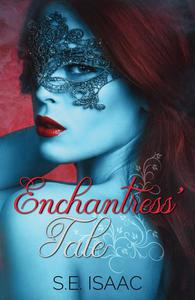 Enchantress' Tale