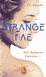 Strange Fae