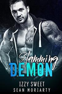 Slamming Demon