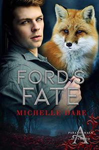 Ford's Fate