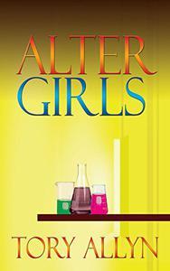 Alter Girls