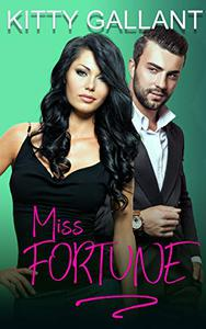 Miss Fortune: A Curvy Romantic Comedy