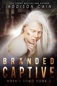 Branded Captive