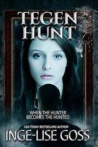 Tegen Hunt