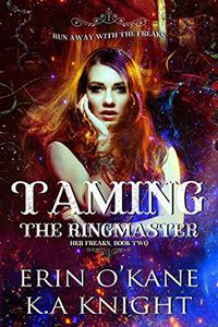 Taming The Ringmaster