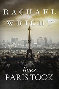 Lives Paris Took