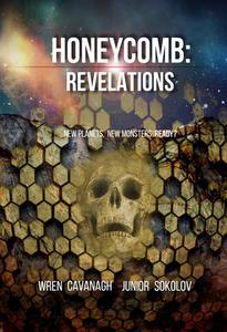Honeycomb: Revelation