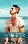 Ringer (The Summer Series Novella) (Volume 3.5)