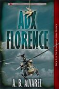 ADX Florence