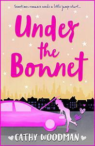 Under the Bonnet