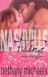 Nashville Fling: Kingston Sisters 1