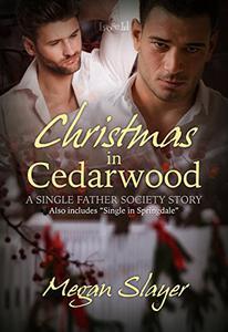 Christmas in Cedarwood