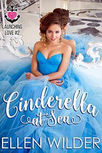 Cinderella at Sea
