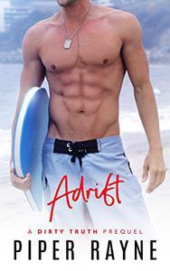 Adrift: