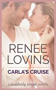 Carla's Cruise
