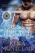Trusting a Highlander
