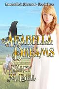 Arabella Dreams