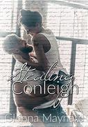 Stealing Conleigh