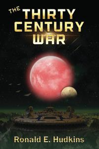The Thirty Century War