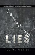 Cascading Lies